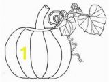 Coloring Pages Of Pumpkins 8 Best Pumpkin Coloring Pages Images On Pinterest