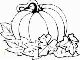 Coloring Pages Of Pumpkins Coloring Pages Pumpkins Print to Pumpkin Color Printable Sheets