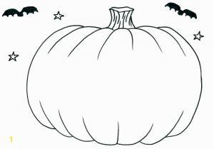 Coloring Pages Of Pumpkins Halloween Pumpkin Coloring Pages Printables Pumpkins Coloring Pages
