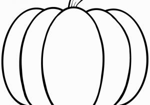 Coloring Pages Of Pumpkins Pumpkin Color Pages Bino 9terrains