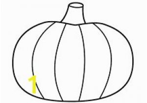 Coloring Pages Of Pumpkins top 25 Free Printable Pumpkin Coloring Pages Line