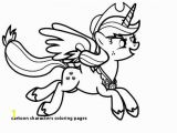 Coloring Pages Of Rainbow Brite Cartoon Characters Coloring Pages Awesome Drawing and Coloring
