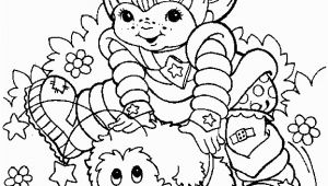 Coloring Pages Of Rainbow Brite Painting Pages for Kids Printables Kids Activity Pages Good Coloring
