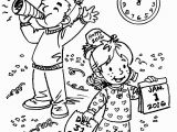 Coloring Pages Of Rainbow Brite Rainbow Brite Coloring Pages to Print