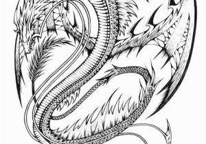 Coloring Pages Of Real Dragons Coloring Pages Realistic Dragons Gallery