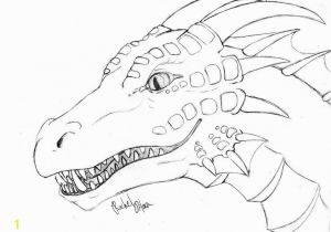 Coloring Pages Of Real Dragons Detailed Coloring Pages for Adults