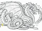 Coloring Pages Of Real Dragons Free Dragon Colouring Pages for Adults Printable Dragon Coloring