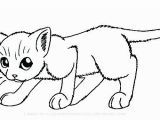 Coloring Pages Of Real Kittens Coloring Pages Real Kittens Beautiful Cool Od Dog Coloring Pages