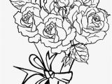 Coloring Pages Of Real Roses 24 Luxury Coloring Pages Roses Ideas