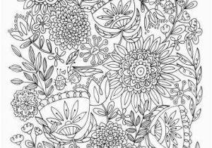 Coloring Pages Of Roses and Hearts Coloring Pages Roses and Hearts Luxury 20 Inspirational Coloring