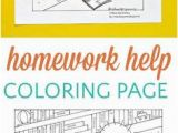 Coloring Pages Of School Building 610 Best Coloring Pages & Printables Images On Pinterest