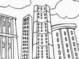 Coloring Pages Of School Building School Coloring Pages Unique Coloring Page A School Building School