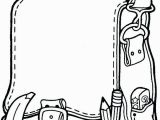 Coloring Pages Of School Supplies 30 Disney Coloring Pages Christmas