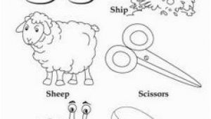 Coloring Pages Of Scissors 842 Best Pattern Design Ideas Images On Pinterest