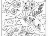 Coloring Pages Of Scissors Coloring Page by Marinawrence 31