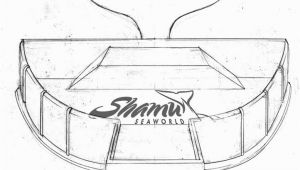 Coloring Pages Of Shamu Shamu Coloring Pages Clipartsco Grig3