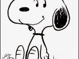 Coloring Pages Of Snoopy and Woodstock Woodstock Coloring Page Coloring Home