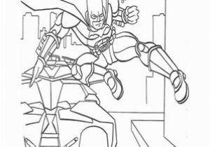 Coloring Pages Of Spiderman and Batman Ausmalbild Batman Zum Kostenlosen Ausdrucken Und Ausmalen