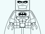 Coloring Pages Of Spiderman and Batman Lego Marvel Ausmalbilder Best Lego Marvel Ausmalbilder