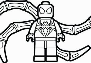 Coloring Pages Of Spiderman and Batman Plete Ninja Coloring Pages for Kids with Images