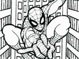 Coloring Pages Of Spiderman and Venom New Free Colouring Sheets to Print Picolour