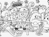 Coloring Pages Of Spongebob and Patrick Coloring Pages to Print