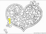 Coloring Pages Of Stars and Hearts 640 Best Hearts Coloring Images On Pinterest