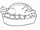 Coloring Pages Of Steak Inspirational Coloring Pages Steak for Kids Picolour
