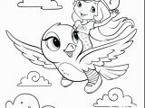 Coloring Pages Of Strawberry Shortcake and Her Friends 28 Strawberry Shortcake Coloring Pages Free