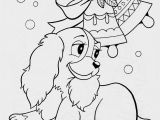 Coloring Pages Of Stuffed Animals 20 Best Coloring Pages Disney Animals