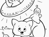 Coloring Pages Of Stuffed Animals Fresh Coloring Pages Aboriginal Animals Katesgrove