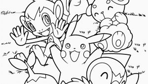 Coloring Pages Of Stuffed Animals Stuffed Animal Coloring Pages