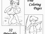 Coloring Pages Of Summer Clothes Summer Coloring Pages Preschool Color Pages Random