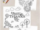 Coloring Pages Of Sunsets 76 Best Printable Coloring Pages for Mormon Moms Images On Pinterest