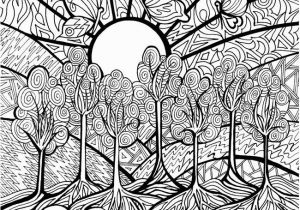 Coloring Pages Of Sunsets Regz Regie Monterola On Pinterest