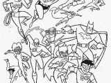 Coloring Pages Of Super Heros 25 Luxury Super Hero Coloring Pages