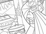 Coloring Pages Of Super Heros Printable Super Hero Coloring Pages for Kids for Adults In Superhero