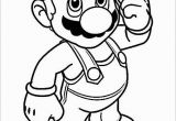 Coloring Pages Of Super Mario Brothers Mario Bross Coloring Pages 27