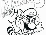 Coloring Pages Of Super Mario Brothers Mario Brothers Coloring Pages – Africae Merce