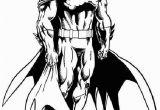 Coloring Pages Of Superman and Batman Batman Drawing Images Photo byyp