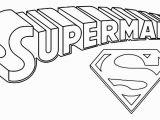 Coloring Pages Of Superman Symbols Pin On Ic Book Hero Symbols & Logos