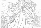 Coloring Pages Of Tangled Spectacular Disney Tangled Coloring Web Page Coloring