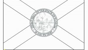Coloring Pages Of Texas Flag Texas State Symbole Malvorlagen Texas Flag Coloring Page Fresh