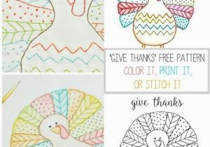 Coloring Pages Of Thanksgiving Dinner Fall Turkey Printable Youth Group