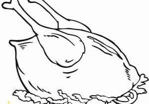 Coloring Pages Of Thanksgiving Dinner Health Coloring Pages Awesome Healthy Coloring Pages New