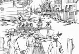 Coloring Pages Of the Boston Tea Party All Things John Adams Coloring Pages Boston Tea Party