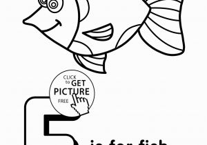 Coloring Pages Of the Letter F Letter F Coloring Pages Of Alphabet F Letter Words for