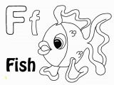 Coloring Pages Of the Letter F Letter F Coloring Pages to and Print for Free