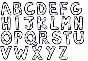 Coloring Pages Of the Letter T Best Coloring Pages Abc