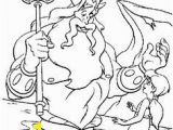 Coloring Pages Of the Little Mermaid 2 272 Besten Arielle Bilder Auf Pinterest